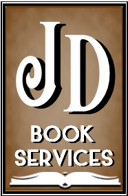 JD Book Services